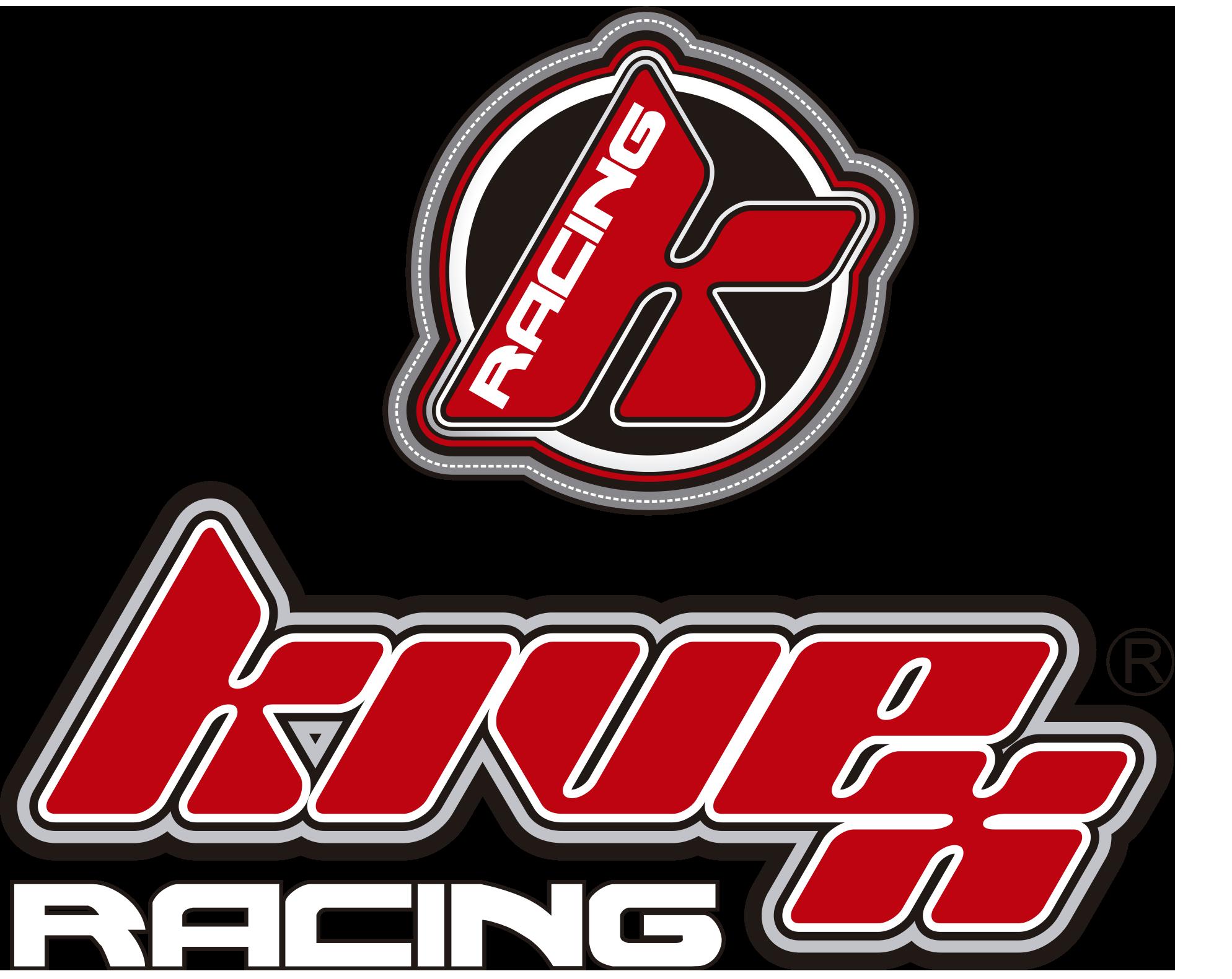 Kivex Racing