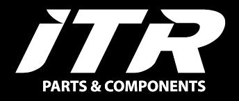 ITR Componentes